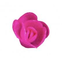 Розы малые розовые (25мм)