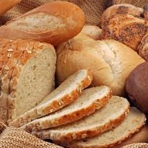 Хлебопекарная смесь Liv