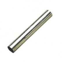 Насадка для трубочек прямая 130 мм
