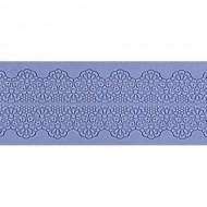 Коврик силиконовый для айсинга № 1