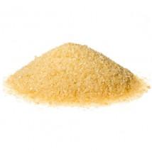 Желатин пищевой П-11