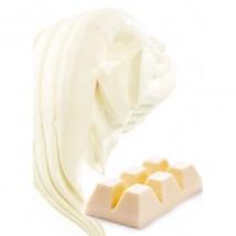 Паста-наполнитель шоколадная белая БЕЛИССИМА