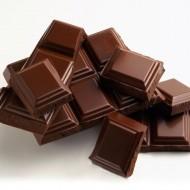"Шоколад ""Плитка темная Ариба 72%"" т.м. Master Martini"