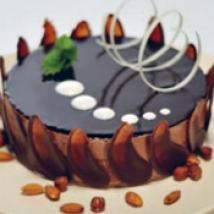 Глазурь зеркальная МИРРОР белый шоколад
