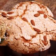 Глазурь сахарная ореховая РЕАЛ