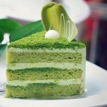 Краситель пищевой жидкий, 200 мл Зеленый