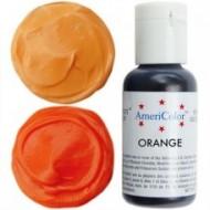 Краситель Americolor 21 гр Оранжевый (113)