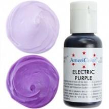 Краситель Americolor 21 гр Фиолетовый электрик (165)