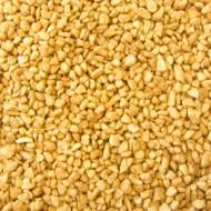 Посыпка сахарная Дутый рис