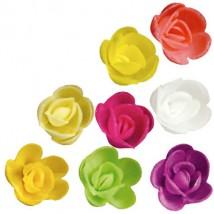 Розы малые (25мм)