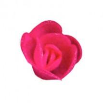 Розы малые красные (25мм)