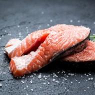 Смесь для посола рыбы
