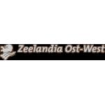 Zeelandia Ost-West