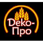 dekopro
