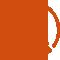 Технологическая и консультативная поддержка клиентов